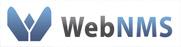 WebNMS ロゴ