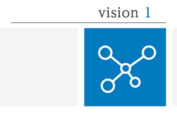 トータルソリューションのイメージ画像