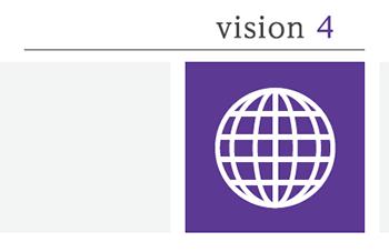 グローバルのイメージ画像